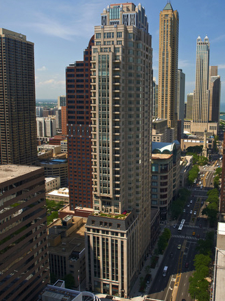 Magnificent Mile Condominiums For Sale, Chicago IL