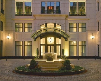 The Waldorf Astoria Condos For Sale Browse Luxury Chicago