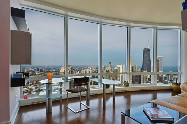 Top 5 River North Condos Currently For Sale To Close Out 2014