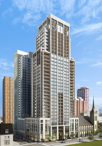 9 walton condos now listed on mls