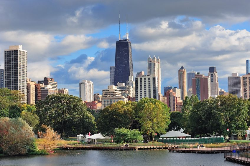 Range Lincoln Park Chicago ~ New lincoln park real estate listings chicago