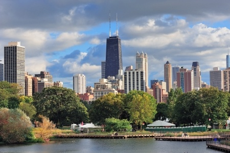 Lincoln Park Real Estate For Sale, Chicago IL