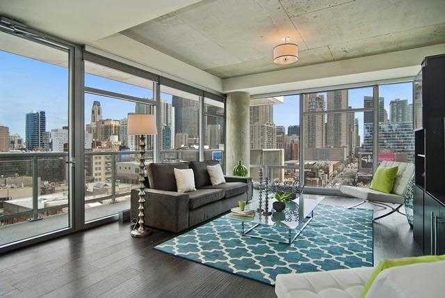 Contemporaine Chicago For Sale For Sale Chicago il
