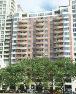 The Belvedere Condos, 270 E. Pearson Condos For Sale, Chicago IL