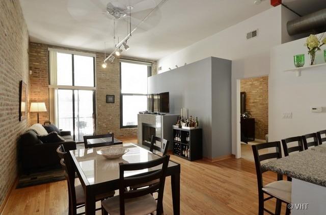 Studio Apartment Brick Design Inspiration For Small Apartments Less Than Squ