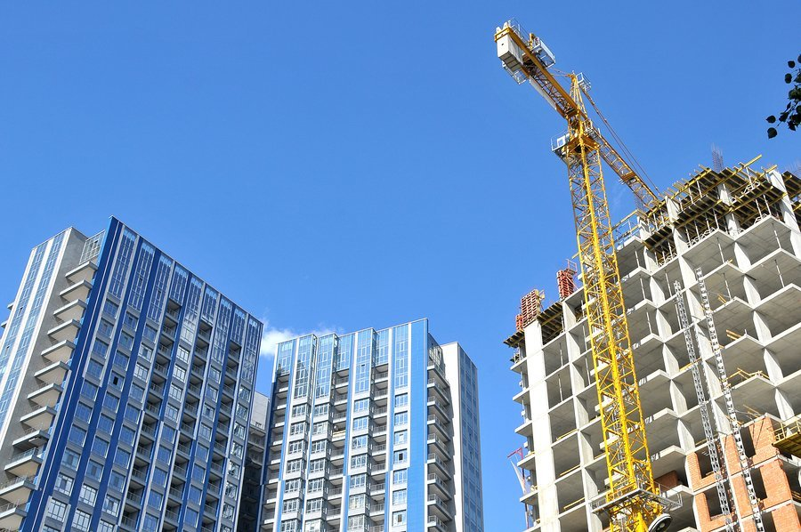 The Chicago Condo Finder Real Estate Blog Blog Archive