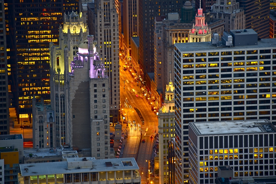 Magnificent Mile Condos For Sale, Chicago IL