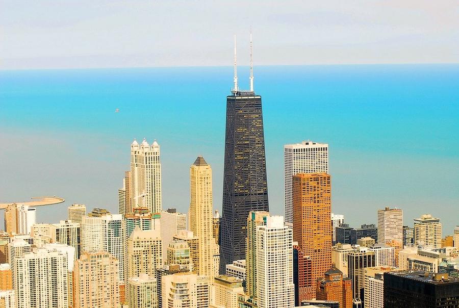 Contemporaine Chicago For Sale Gold Coast Condos For Sale Chicago il