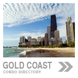 Gold Coast Condos For Sale