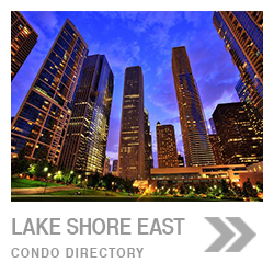 Lakeshore East Condos For Sale