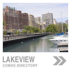 Lakeview Condos For Sale