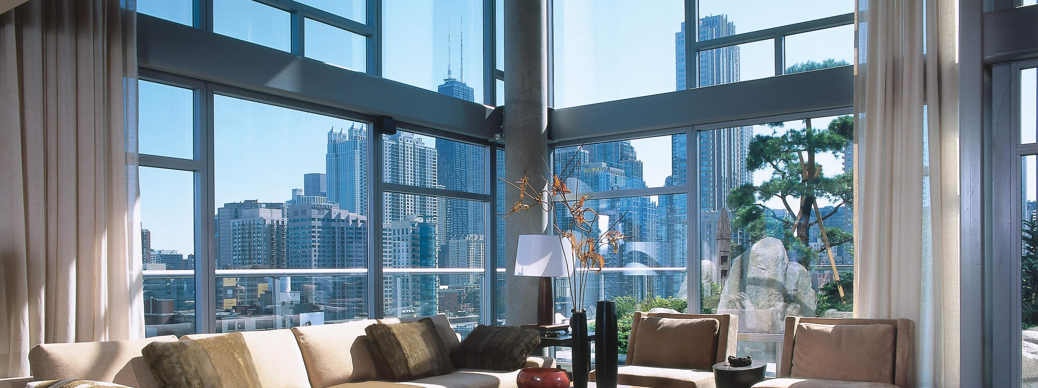 marina chicago architecture buildings views history cheap first circular in the bedroom city marinatowers apartments virginiaduran apartment