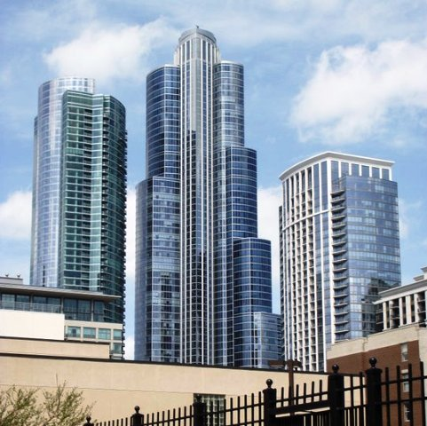 Search Chicago Condos For Sale
