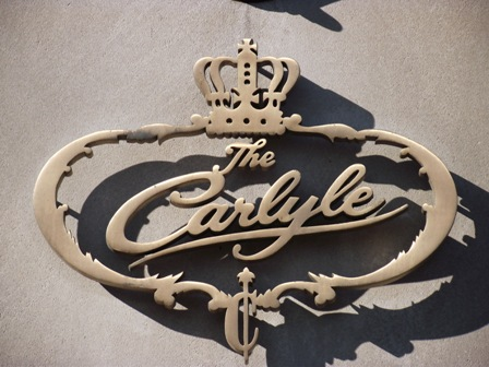 The Carlyle Condos For Sale, Chicago IL