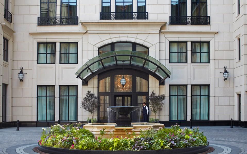 Waldorf Astoria Condo Sells For $16 Million. Pelican At Harrison Garden Hotel. Sawary Beach Hotel. Angsana Hangzhou Hotel. Casa De Guadalupe Hotel. Villa Kerasy Hotel. Victoria Inn. Angeles Beach Club Hotel. Hotel Rural Da Lameira