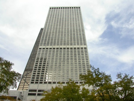 Water Tower Place Condos For Sale, Chicago IL